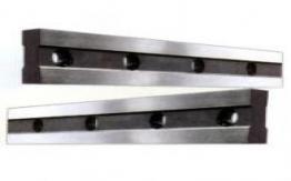 1.5m剪板机刀片
